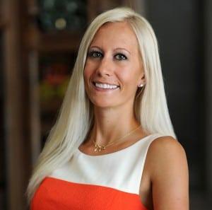 Kristina Portillo