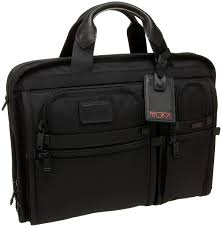 Shop tumi luggage sale at tgzll.ml Free Shipping and Free Returns for Loyallists or Any Order Over $!