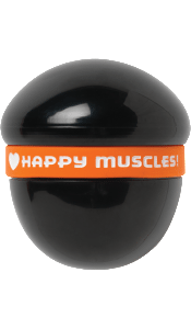 Myofascial Release Techniques