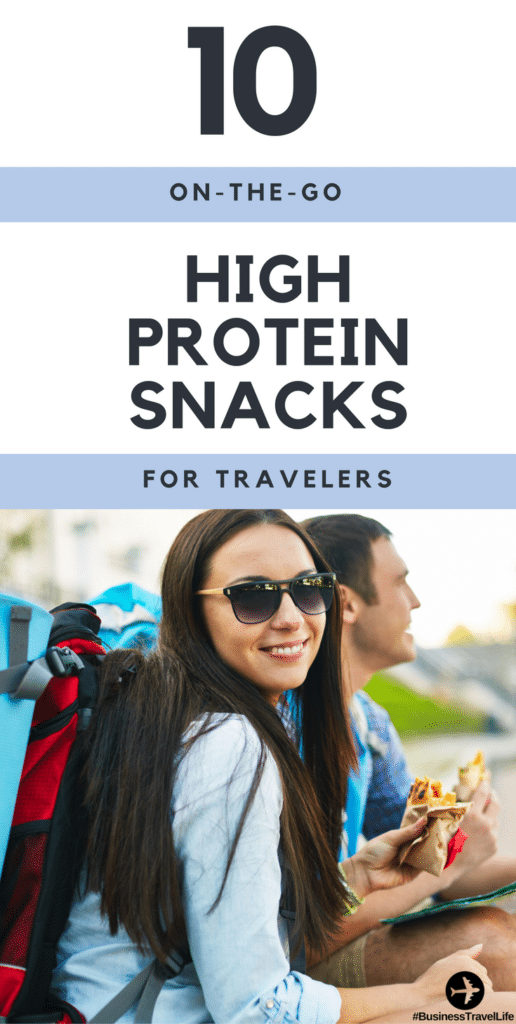 healthy-protein-snacks-business-travel-life