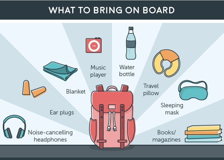 how to sleep on a plane business travel life 1
