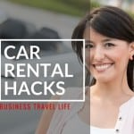 33 Car Rental Tips
