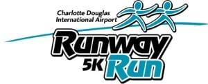 travel workout clt airport 5k