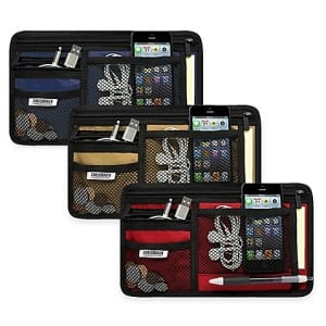 gifts for commuters business travel life 1