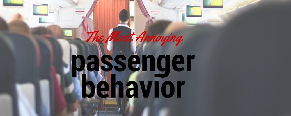 passenger shaming inflight ettiquit business travel life