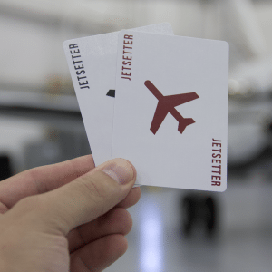stocking stuffers for travelers business travel life jetsetter cards 3
