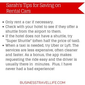 business travel on a budget business travel life