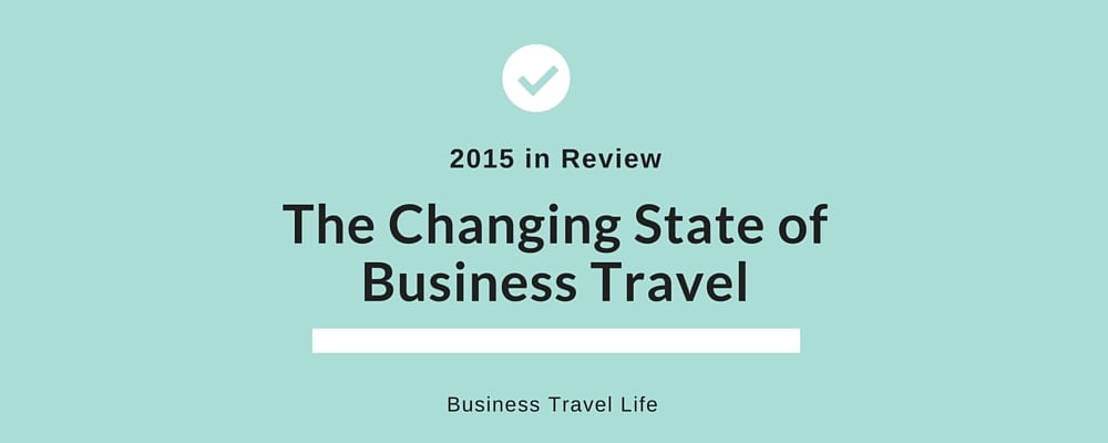 busines travel sharing economy business trave life header