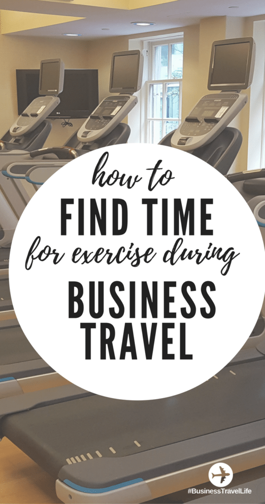 fit-travel-tips-business-travel-life