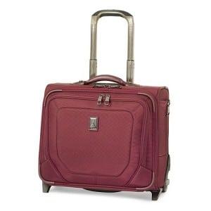 sale alert travel pro 2
