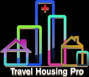 travel housing pro