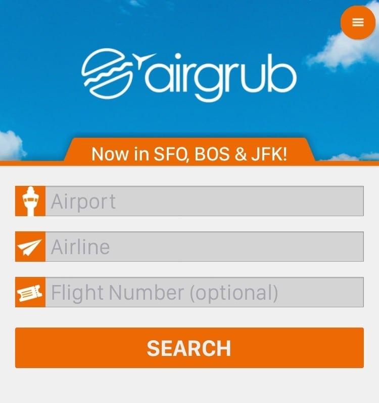 airgrub18