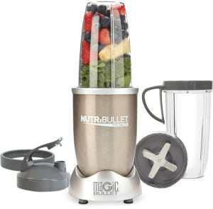 travel size blender business travel life 1
