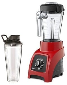 travel size blender business travel life 2