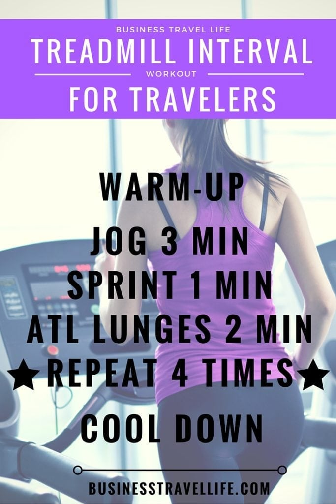 how to start using treadmill