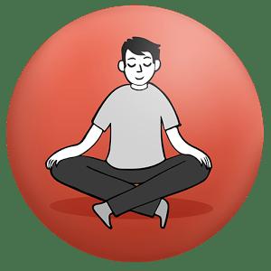 stress-free travel business travel life5