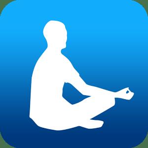 stress-free travel business travel life3
