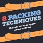 packing tips business travel life 2