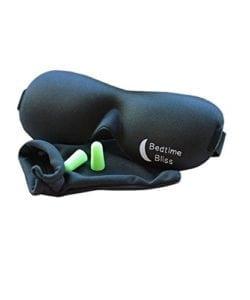 sleep mask benefits business travel life 3