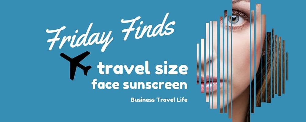 tsa sunscreen business travel life header 3