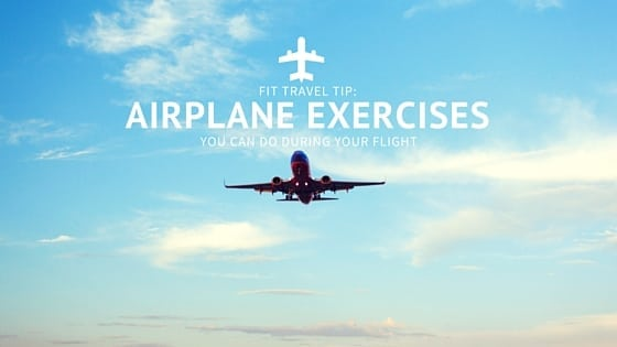 airplane-exercises-business-travel-life-1