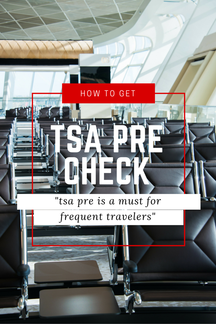 how_to_get_tsa_precheck_business_travel_life_6