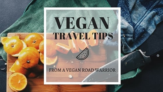 vegan-travel-business-travel-life-1