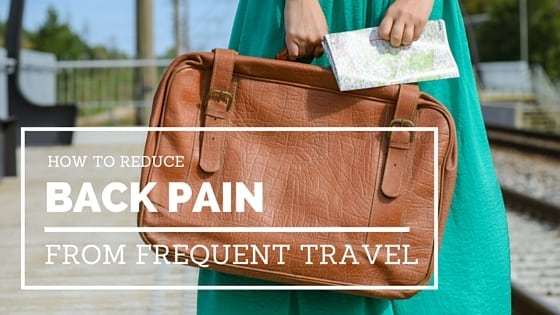 lower-back-pain-from-sitting-business-travel-life-15