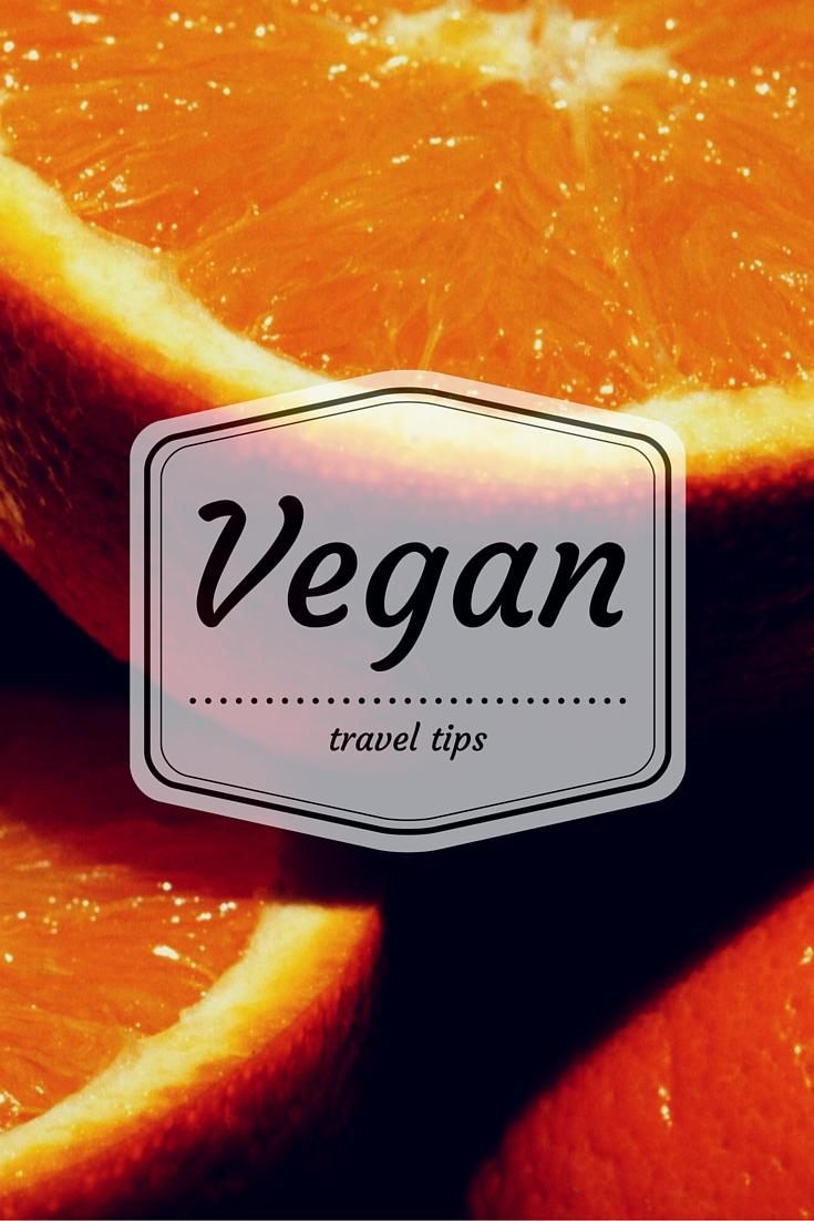 vegan-travel-business-travel-life-2