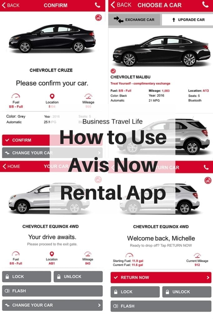 Avis Now App Business Travel Life Pinterest