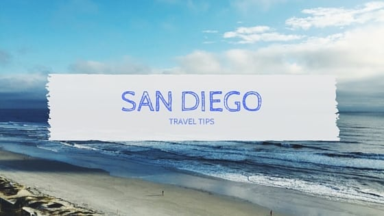 san-diego-travel-tips-business-travel-life-1