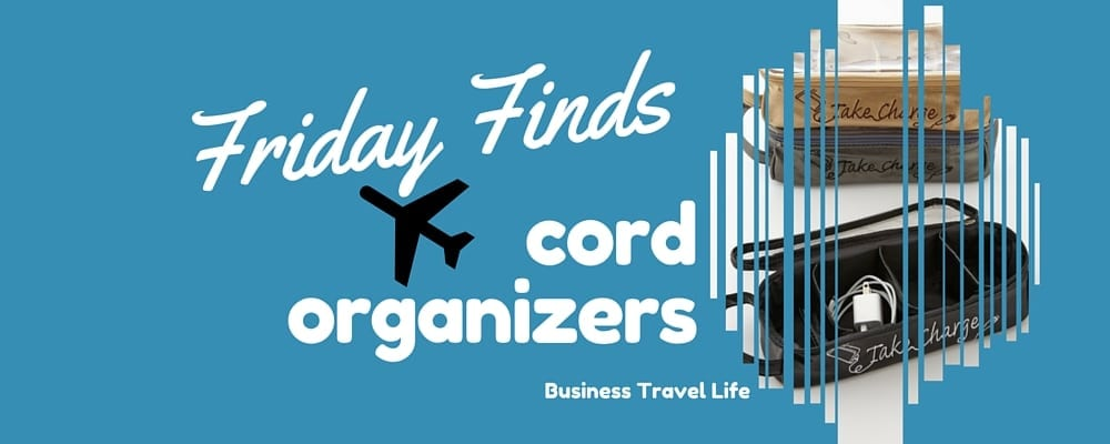 cord organizers business travel life 6