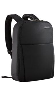 mens professional backpack business travel 14