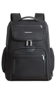 Friday Finds: 5 Professional Backpacks for Men - Business Travel Life