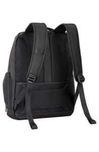 mens professional backpack business travel 4