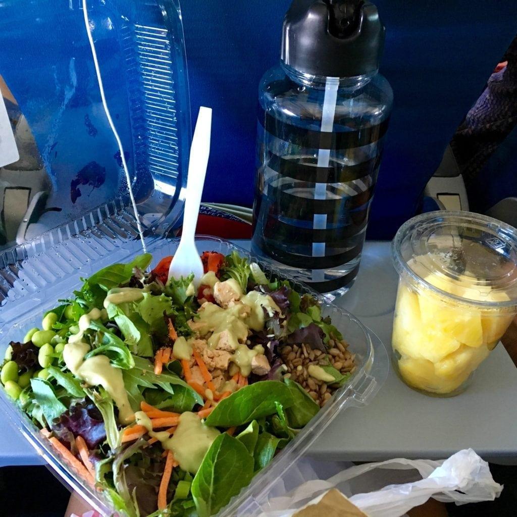 vegan-travel-business-travel-life-3