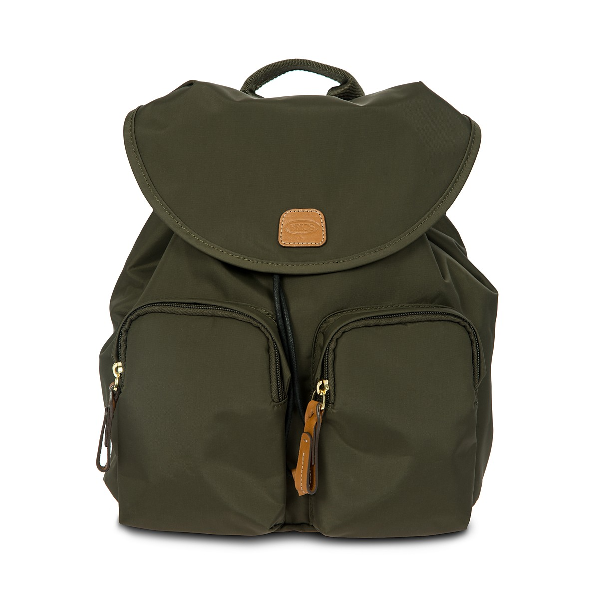 professional womens backpack business travel