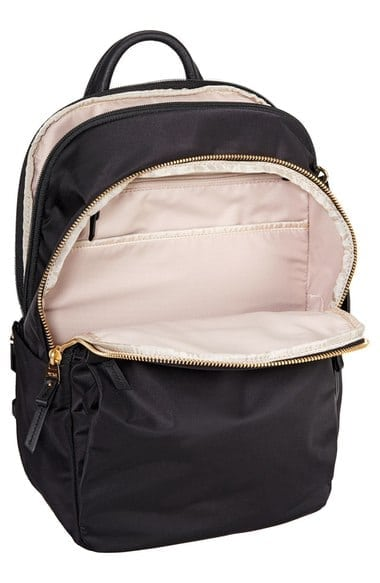 professional womens backpack business travel 2
