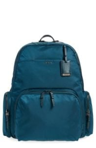 professional womens backpack business travel 7