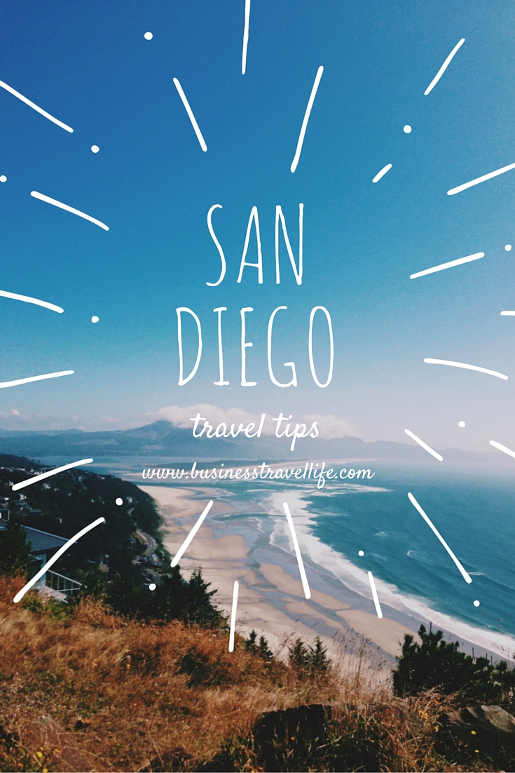 san-diego-travel-tips-business-travel-life-2