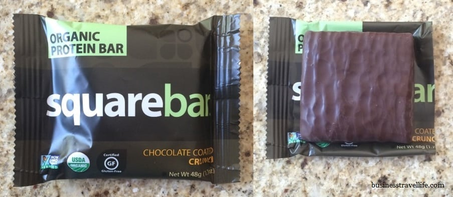 travel_snacks_protein_bars_business_travel_life_5