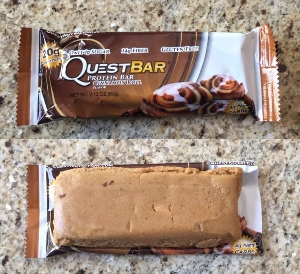 travel_snacks_protein_bars_business_travel_life_1