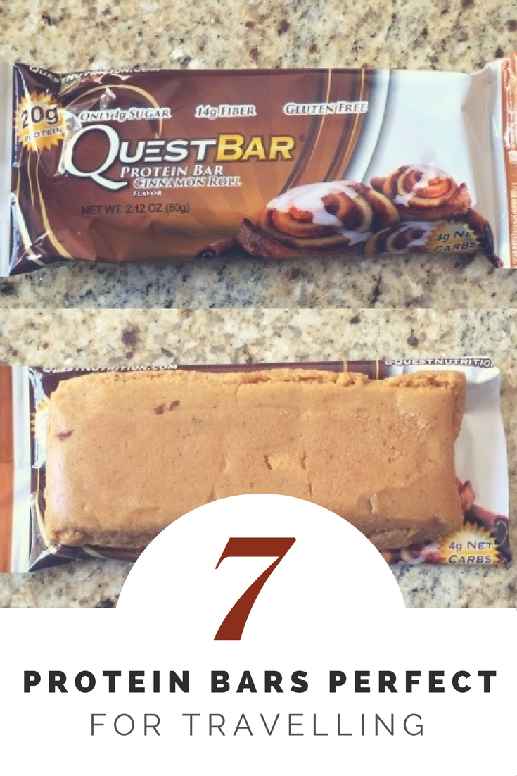 travel-snacks-protein-bars-business-travel-life-7