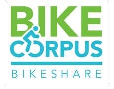 bike corpus christi
