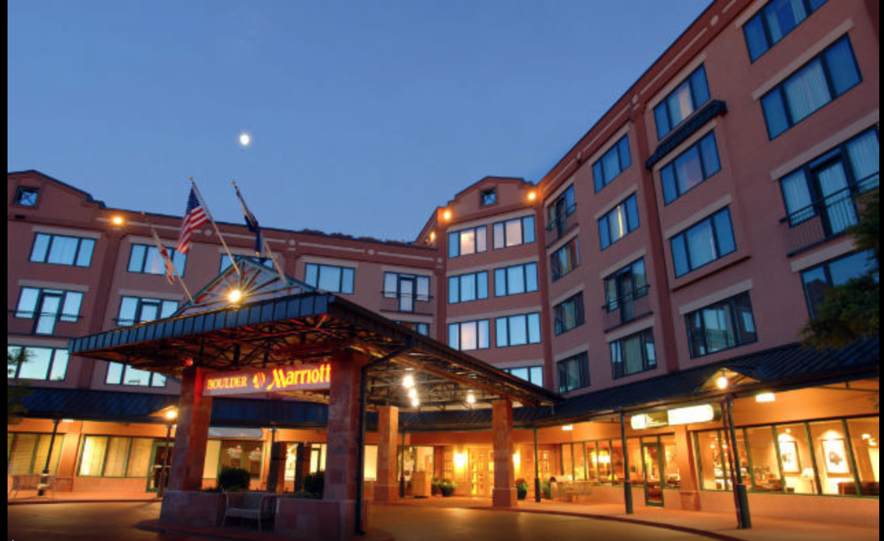 things to do in boulder business travel life 5