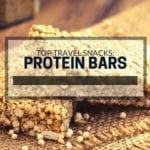 travel-snacks-protein-bars-business-travel-life-6