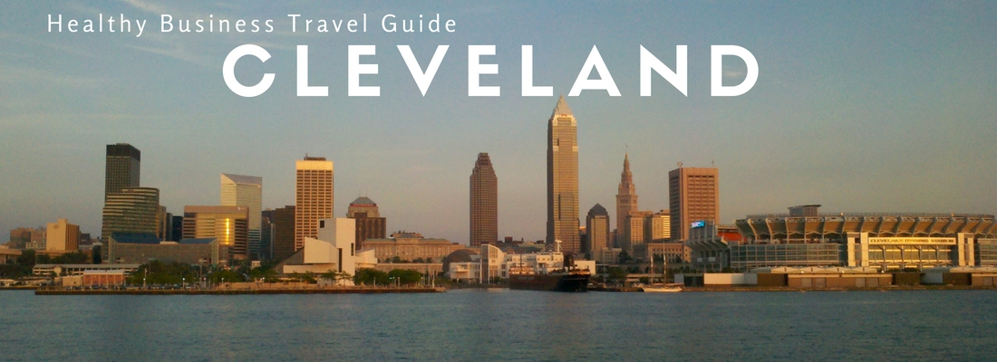 cleveland-travel-guide-business-travel-7