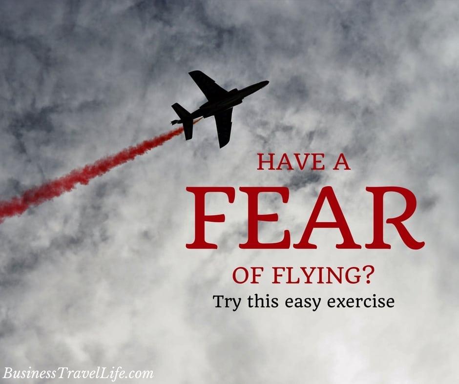 fear-of-flying-2