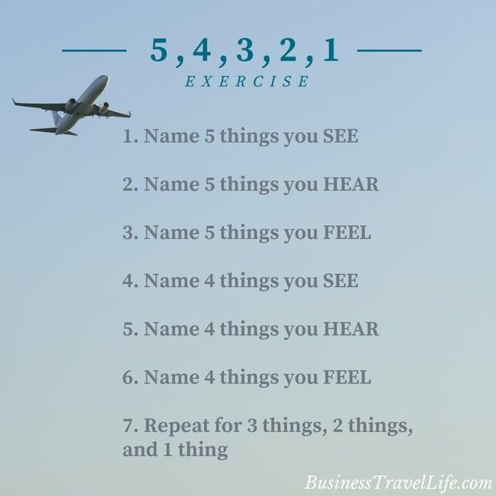 fear-of-flying-4