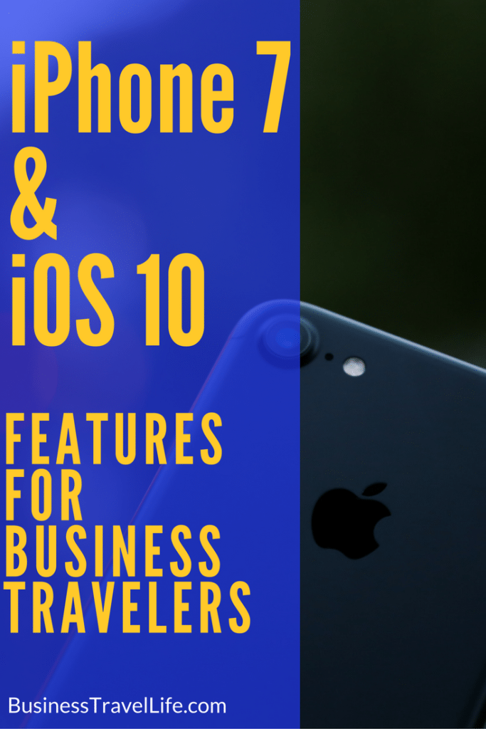 ios-10-upgrade-business-travel-life